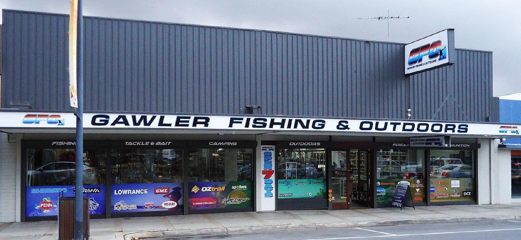 ec187a383066a Hunting and Fishing Gear Stores SA   Camping Equipment in SA